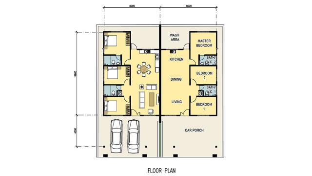 Alam_Impian_SSSD-Floor-Plan-SL11-12_17-24_29_30-36