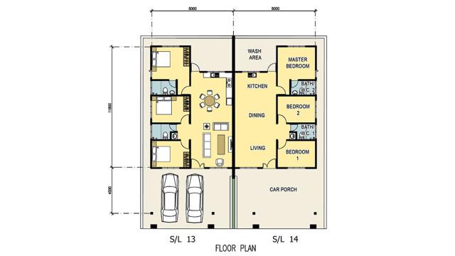 Alam_Impian_SSSD-Floor-Plan-SL13-14