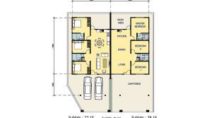 Alam_Impian_SSSD-Floor-Plan-SL15-16-&-27-28