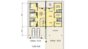 Alam_Impian_SSSD-Floor-Plan-SL25-26-&-37-38