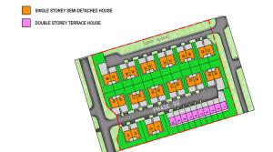 Alam_Impian_Site-Layout-Plan